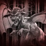 5 Jersey Devil Stories Proof the Jersey Devil is Real