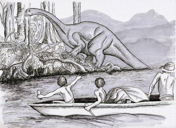 german-report-mokele-mbembe
