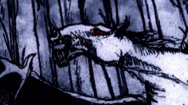 jersey-devil-story