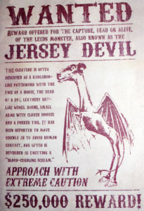jersey-devil-wanted