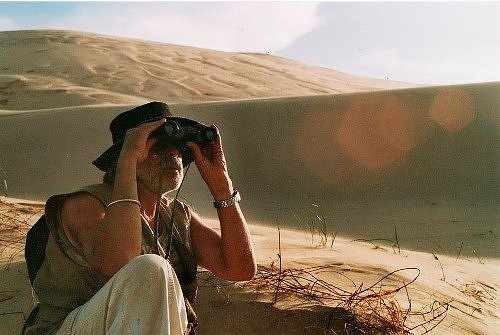 mongolian-death-worms-richard-freeman