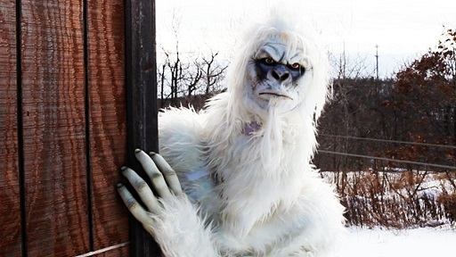 yeti-sightings-real-or-fake