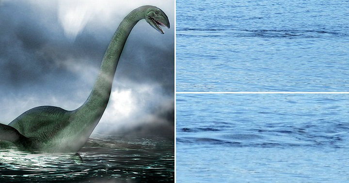 loch-ness-monster-whirlpools
