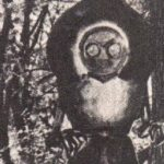 20 Facts about the Flatwoods Monster to Know What It Is