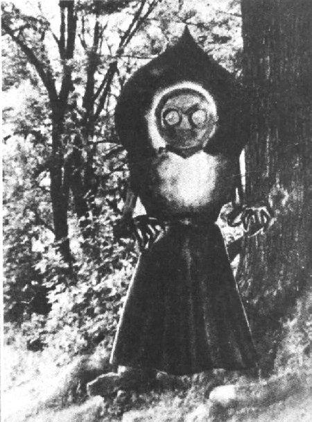 flatwoods-monster