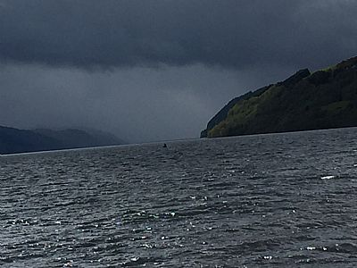 loch-ness-monster-sightings