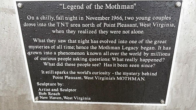 mothman-sighted-first-time-in-1966