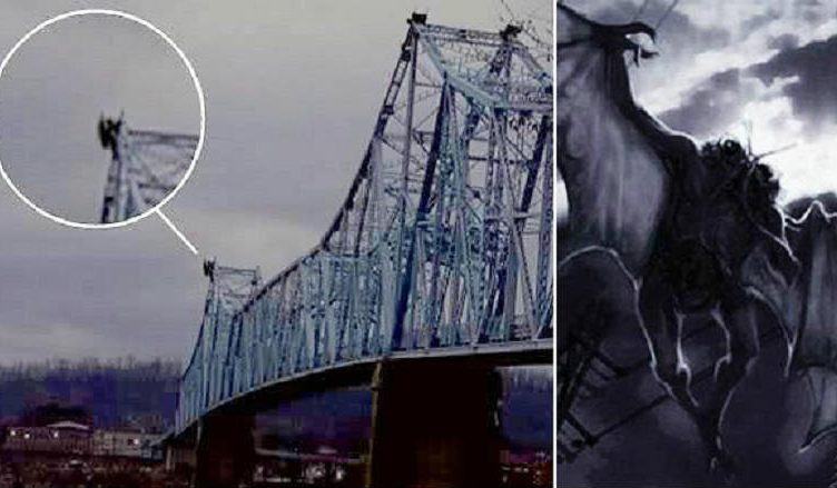 Top-10-Mothman-Sightings-with-Pictures-Proved-It-is-Real-752x439.jpg