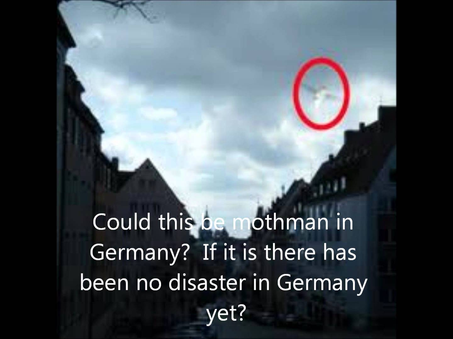 mothman-sighting-in-germany