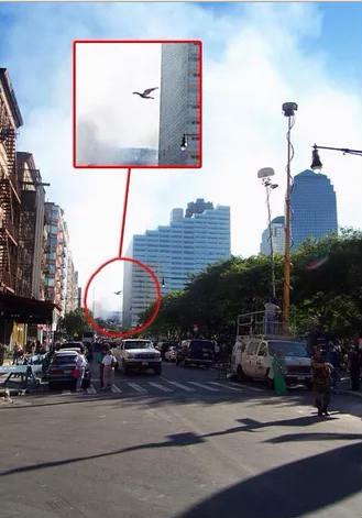 mothman-sighting-near-the-twin-towers