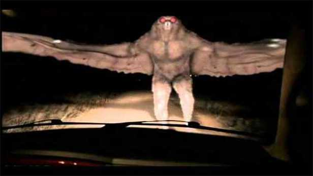 mothman-sighting