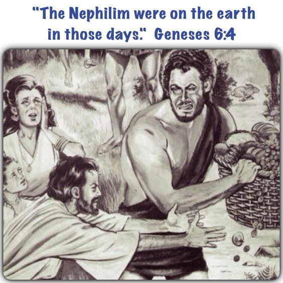 nephilim-bible-genesis-6-4