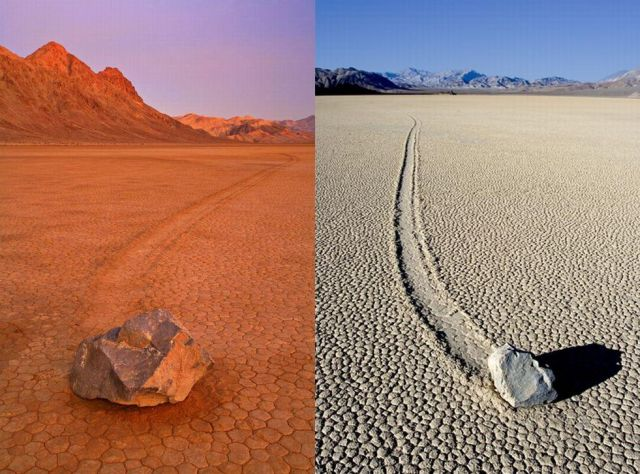 mysterious-sailing-stones-in-the-death-valley