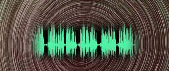 taos-hum-sound