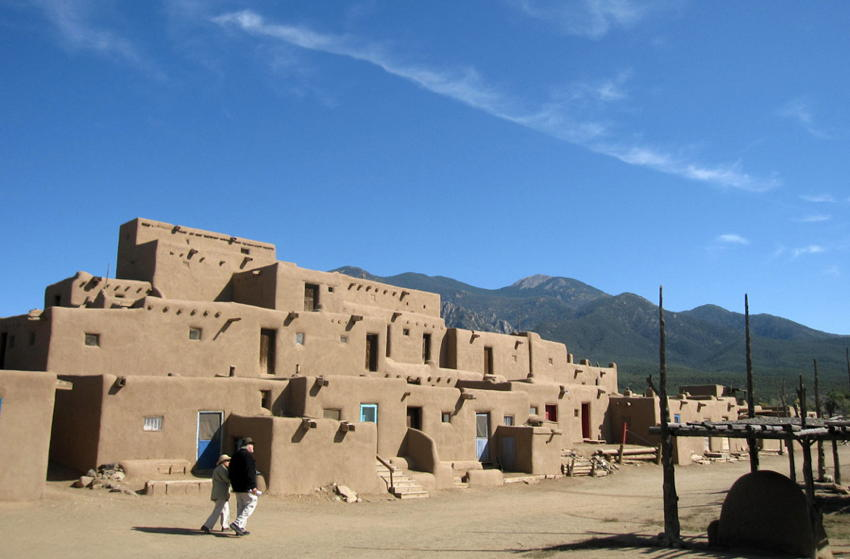 Image result for The Taos Hum