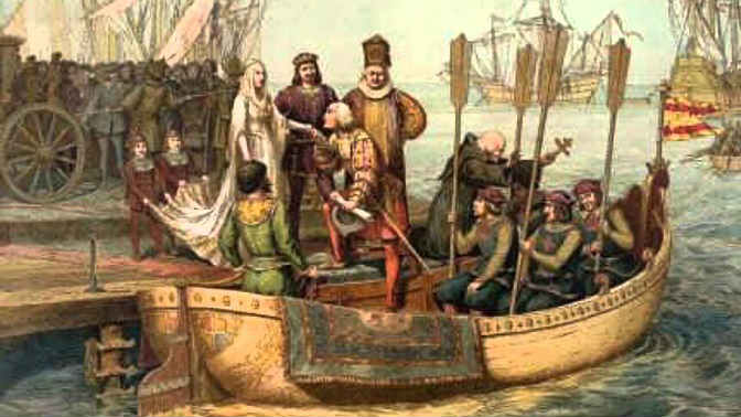 Top 20 Roanoke Colony Facts to Know What Happened in Lost Colony ...