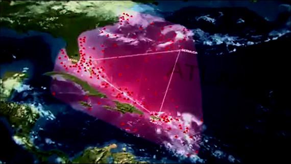 vile-vortices-around-the-world-bermuda-triangles