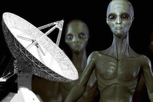 alien-wow-signal