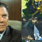 20 Facts about Jimmy Hoffa Disappearance and Where He was Found