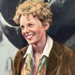 20 Facts about the Amelia Earhart Disappearance and How did she Die