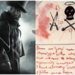 20 Facts about the Jack the Ripper Letters from Hell
