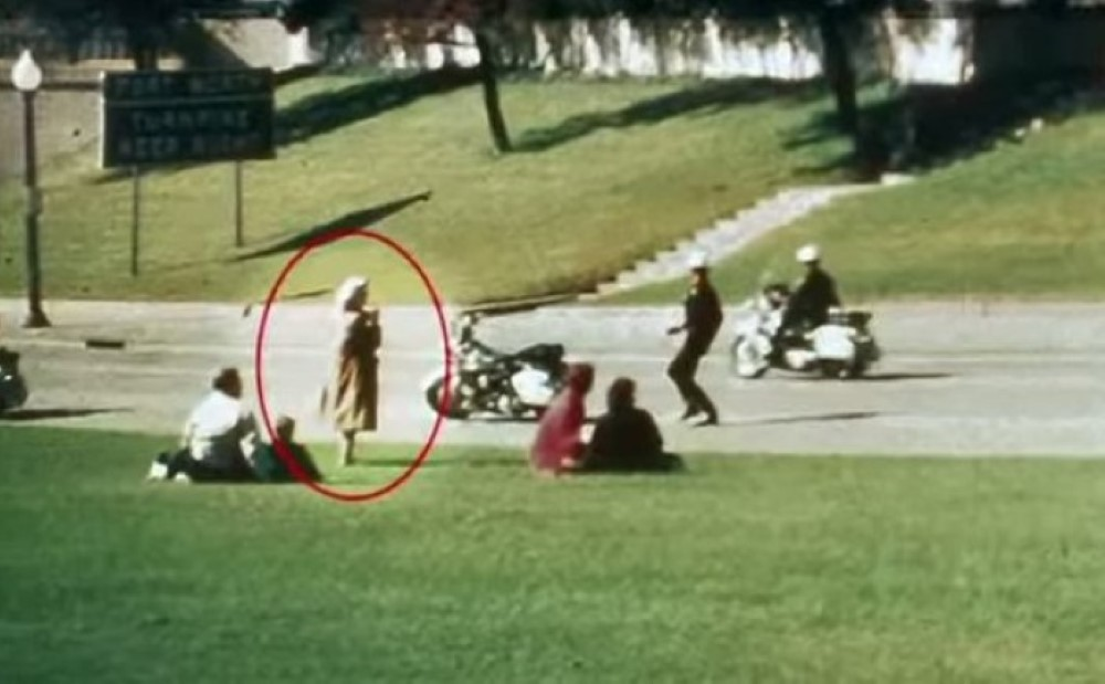 20-facts-to-know-the-babushka-lady-theory-and-the-conspiracy