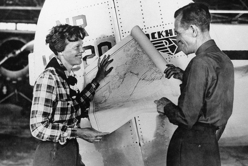 amelia-earhart-to-know-what-happened-to-her