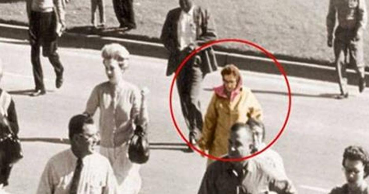 babushka-lady-theory-and-the-conspiracy