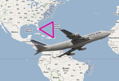 bermuda-triangle-berry-island
