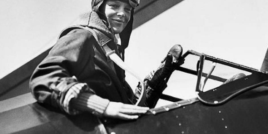 facts-about-amelia-earhart-know-what-happened-to-her