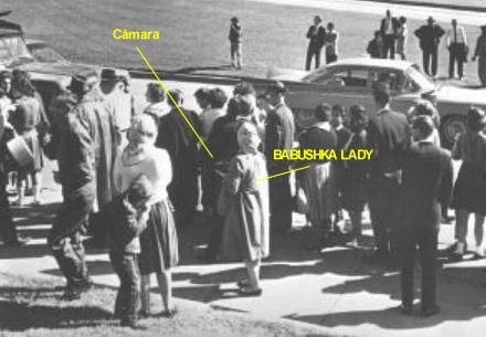 mysteries-between-the-babushka-lady-and-the-kennedy-assassination