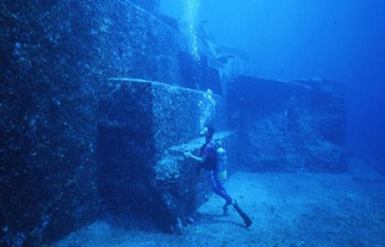 mysteries-between-the-bimini-road-and-the-lost-city-of-atlantis