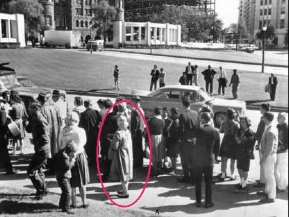 mysteries-of-the-babushka-lady-and-the-kennedy-assassination