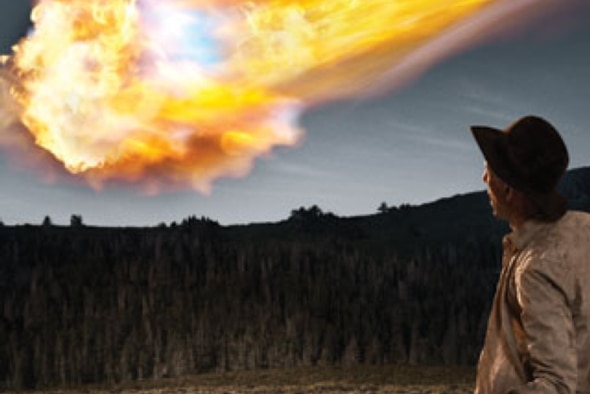 mysteries-of-the-tunguska-explosion