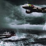 Top 10 Bermuda Triangle Stories to Prove the Bermuda Triangle is Real