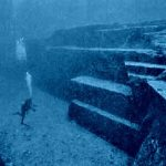 Top 10 Mysteries of the Yonaguni Monument with Underwater Structures in Japan