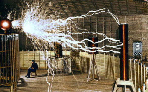 tunguska-explosion-nikola-tesla