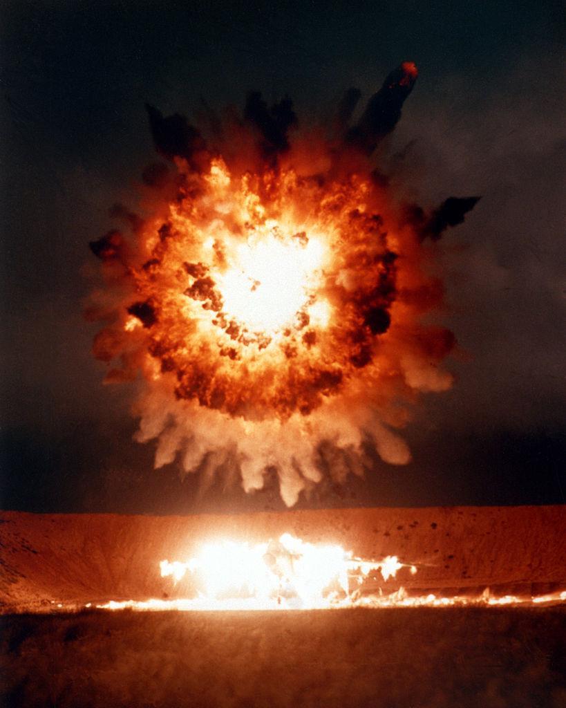tunguska-explosion-wave