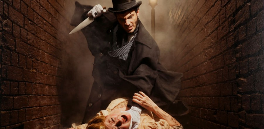 jack the rippers identity essay Jack the ripper is a famously known term referred to an unknown serial   presently, there are hundreds of theories concerning the identity of the jack the  ripper.
