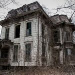 20 Facts to Know What Happened to the Helltown, Ohio
