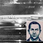 20 Facts to Know the D.B. Cooper Hijacking and Who was D.B. Cooper