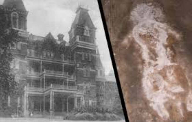 Top 10 Creepy Stories of the Helltown Ohio – Mysterious Monsters