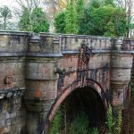 Top 10 Secrets of the Mysterious Overtoun Bridge about Dogs Jumping Off