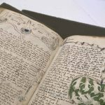 Top 15 Mysteries of the Voynich Manuscript Theories
