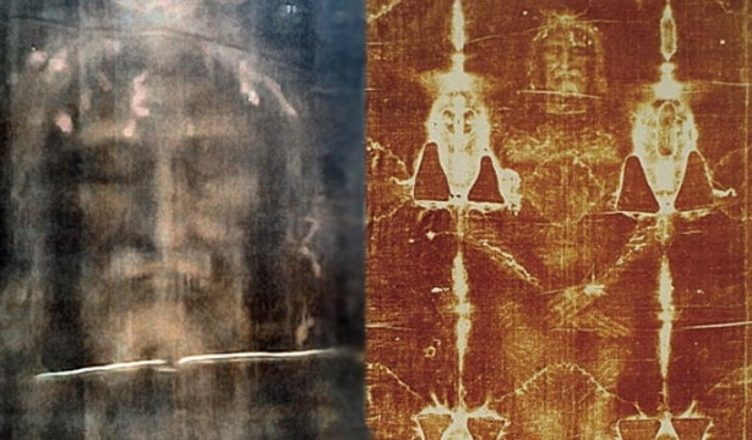 20 mystery facts about the shroud of turin � mysterious