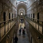 20 Mystery Facts of Eastern State Penitentiary Haunted House