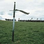 20 Mystery Facts of the William Wallace Sword
