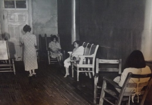 20 Mystery Facts Of Trans Allegheny Lunatic Asylum Mysterious Monsters