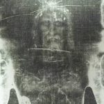 Top 10 Mysteries about the Shroud of Turin