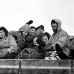 Top 10 Mysteries of the Dyatlov Pass Incident